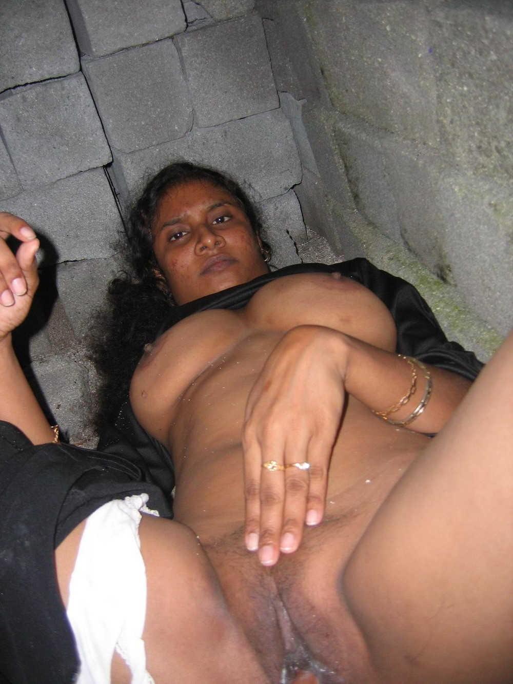 Aunty sexy nude para. info
