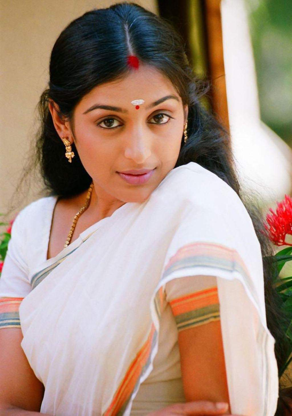 Malyalam actress anal xxx. com