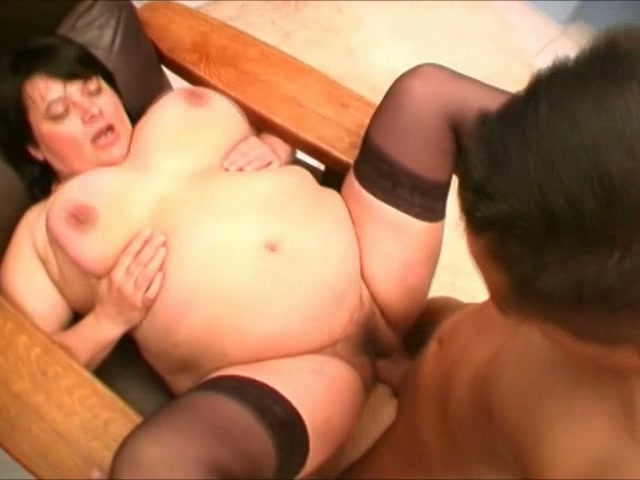 Sex fat moms porn tubes