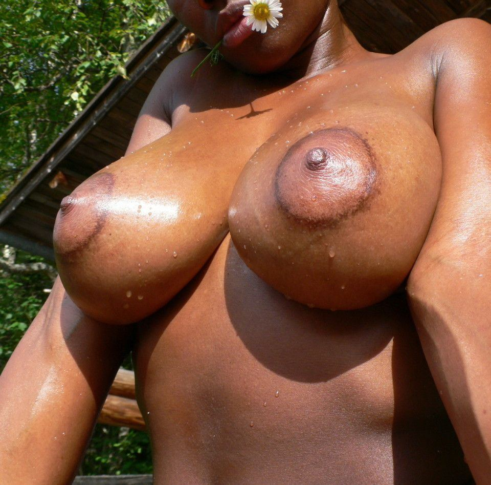 Nigeria big boons girls nude