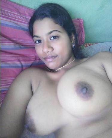 Desi bhabhi nude pics