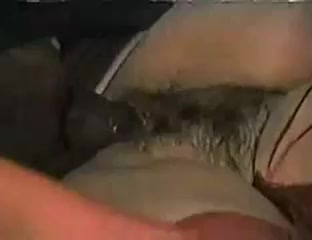 Whitewoman brack man xxxvideo