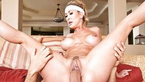 Hot meghan trainor nude
