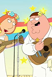 Stewie and lois naked sex