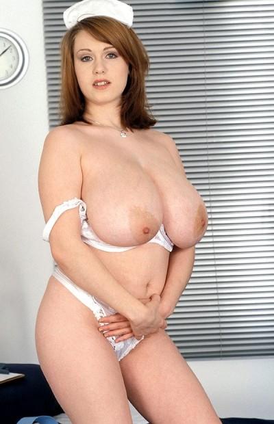 Nicole peters tits