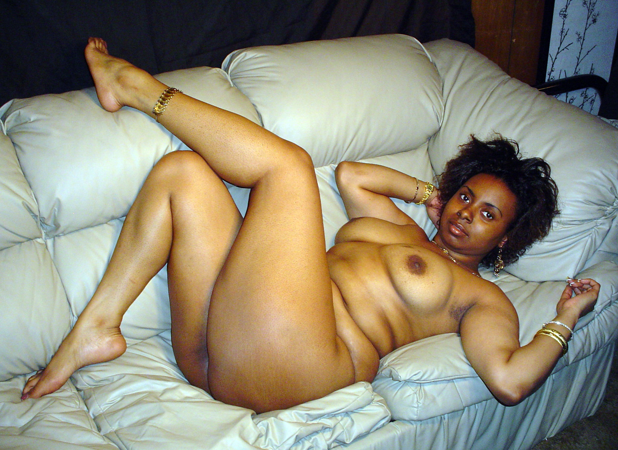 Ethiopian black pussy habesha ethiopian pussy