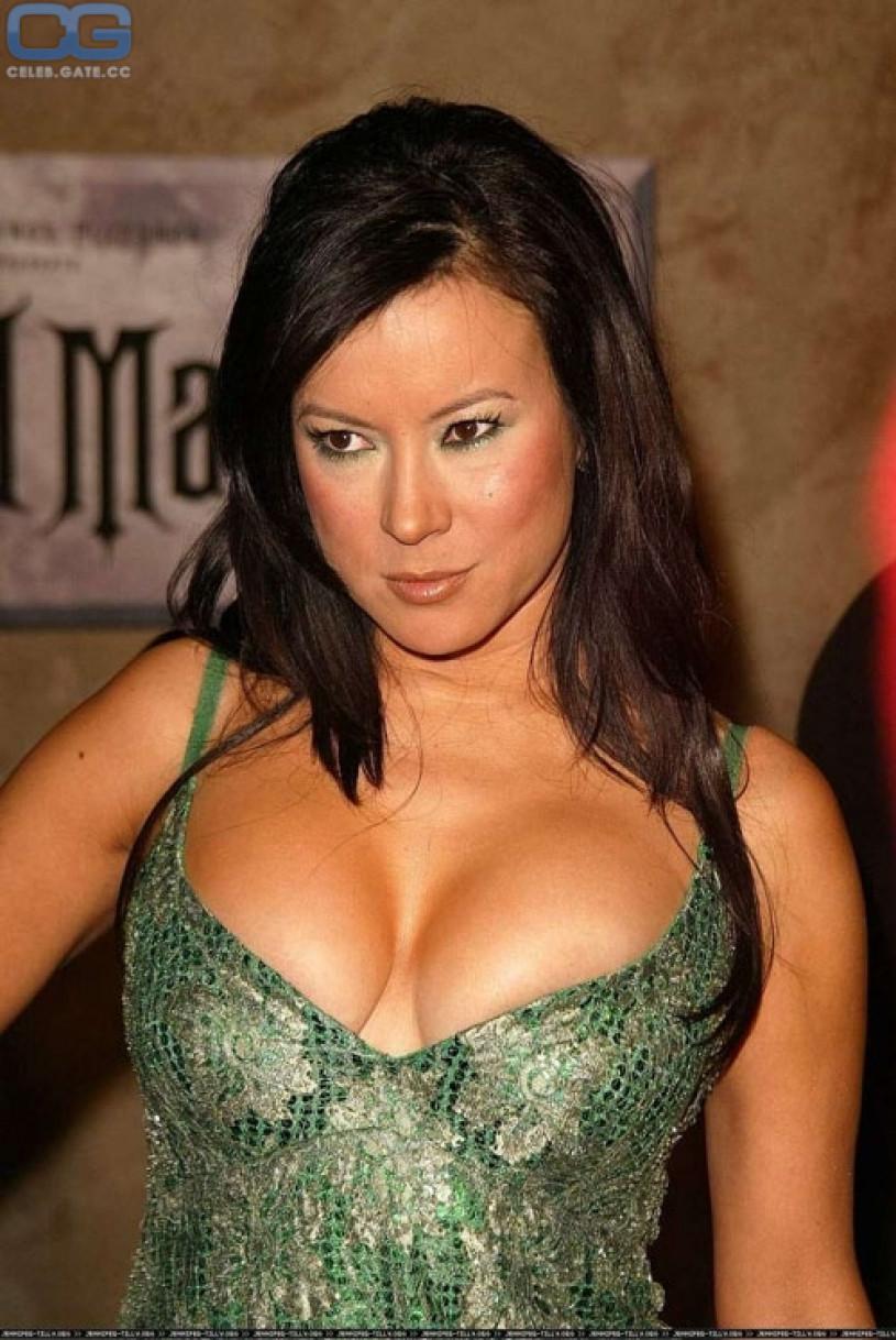 Amelia Ryan  nackt