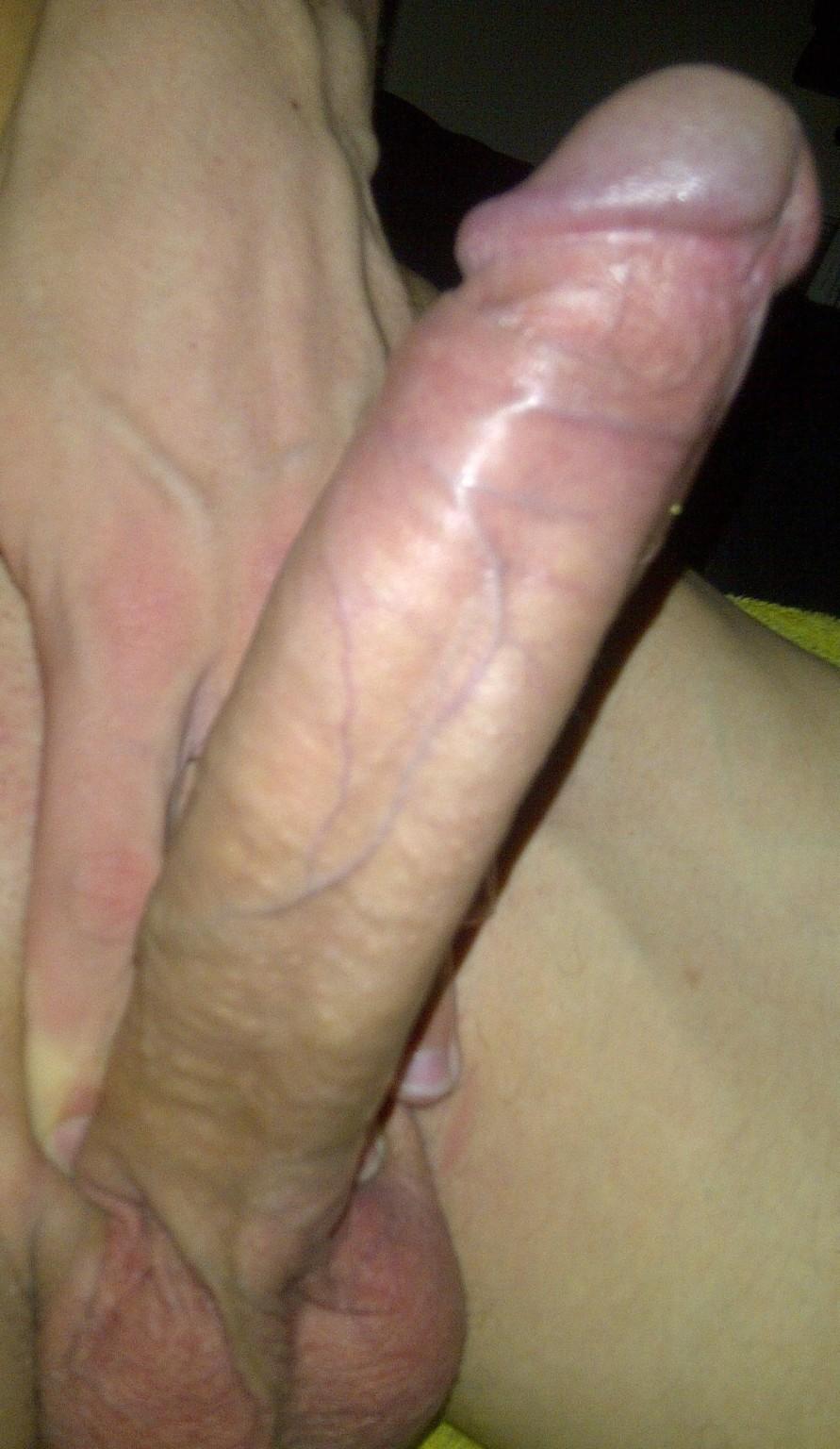 Penis Cock Dick