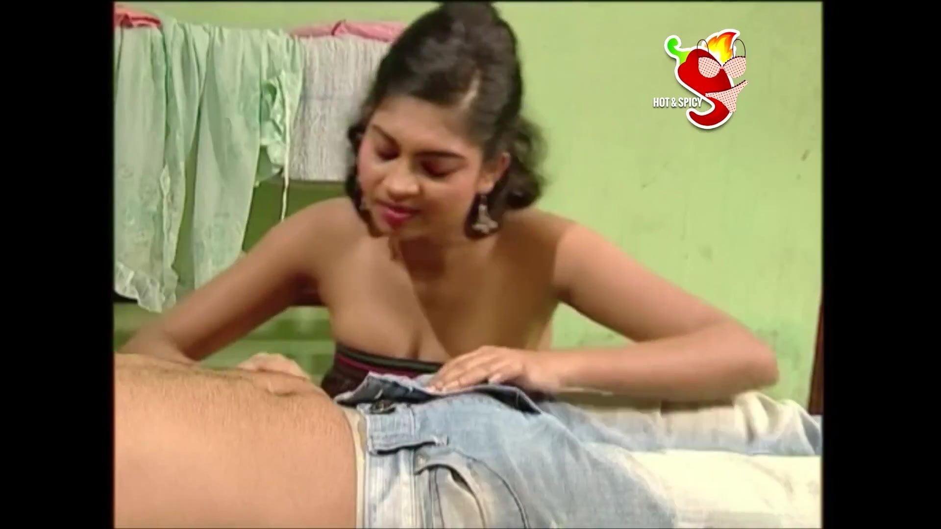 Sri lanka actarr sex