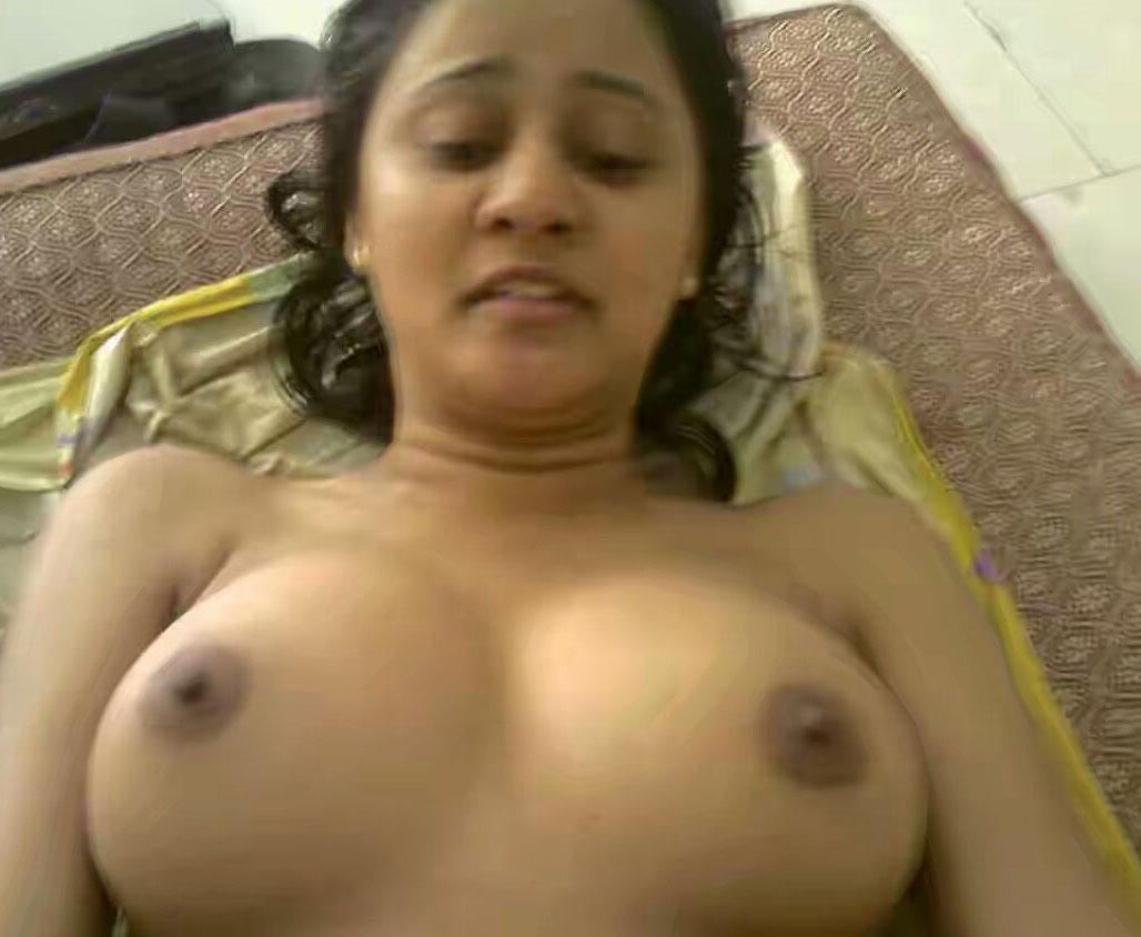 Big boobs bhabhi xxx