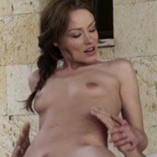 Olivia wilde full nude