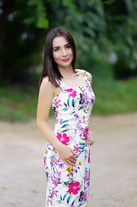 Woman seeking couple in kharkov