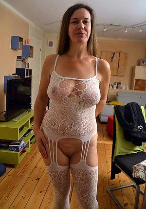 Gallerie image xxx lingerie