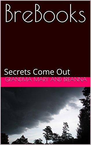Secrets adult book store