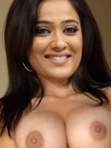 Mahima chayudhiri naked images. in