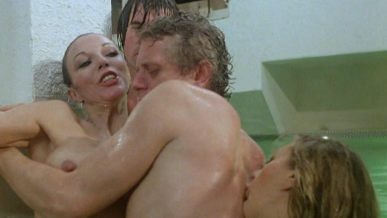 Joan collins movies nude scenes