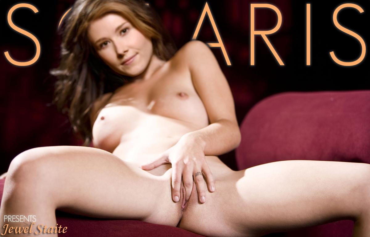 Porn jewel staite nude