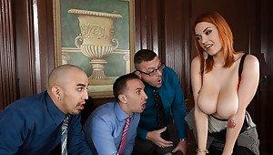 Naked spanish woman orgasm