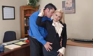 Britney spring anal sex