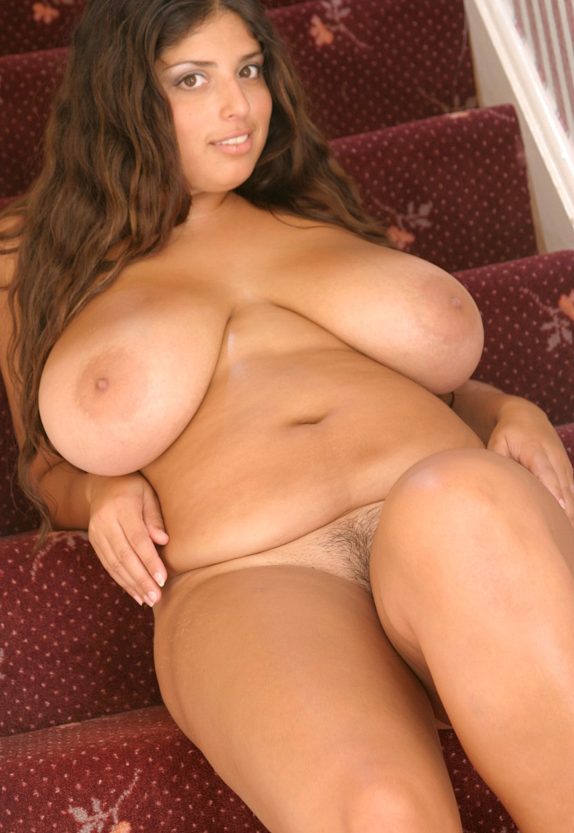 Kerry marie bbw tumblr