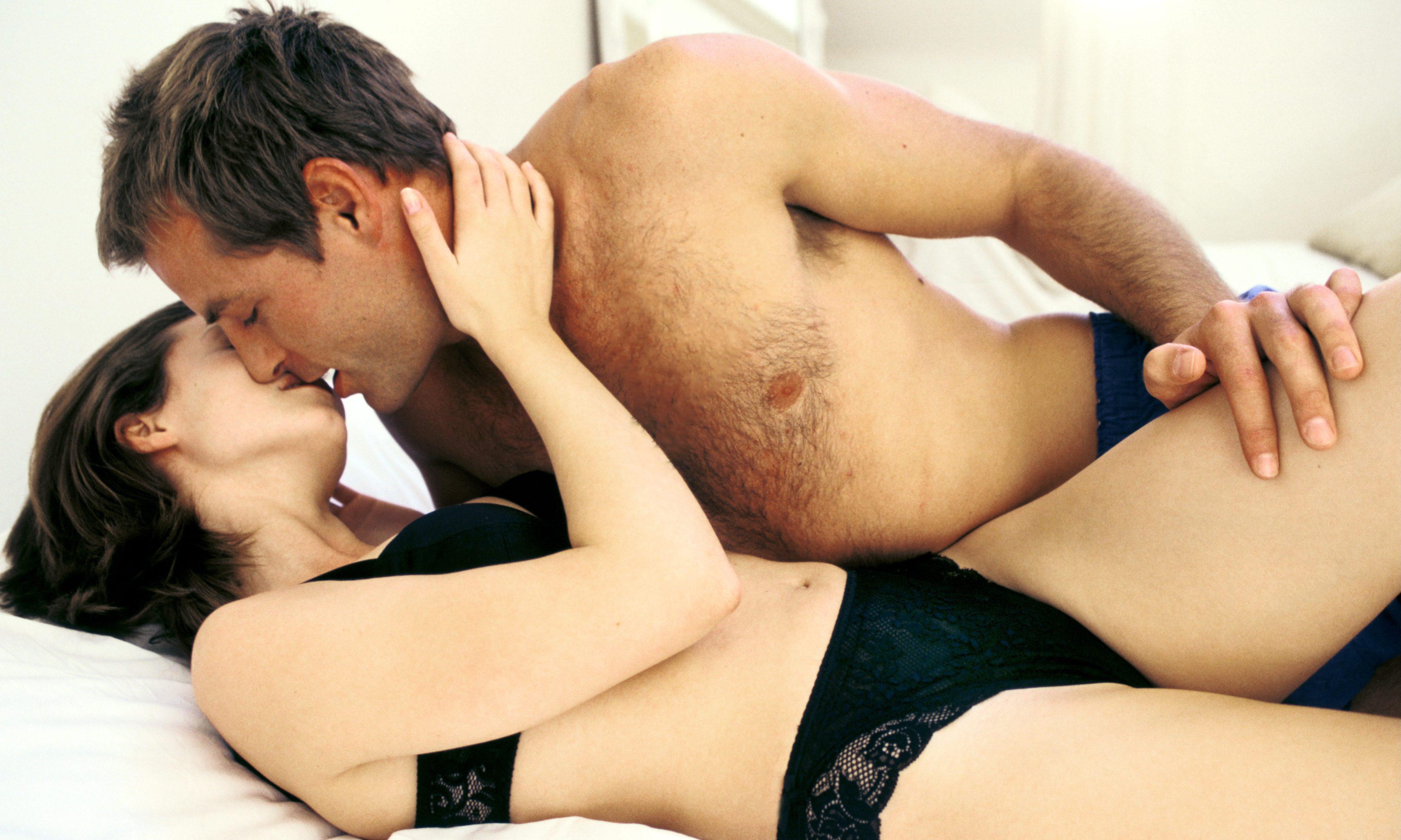 Erotic mom sex video forums