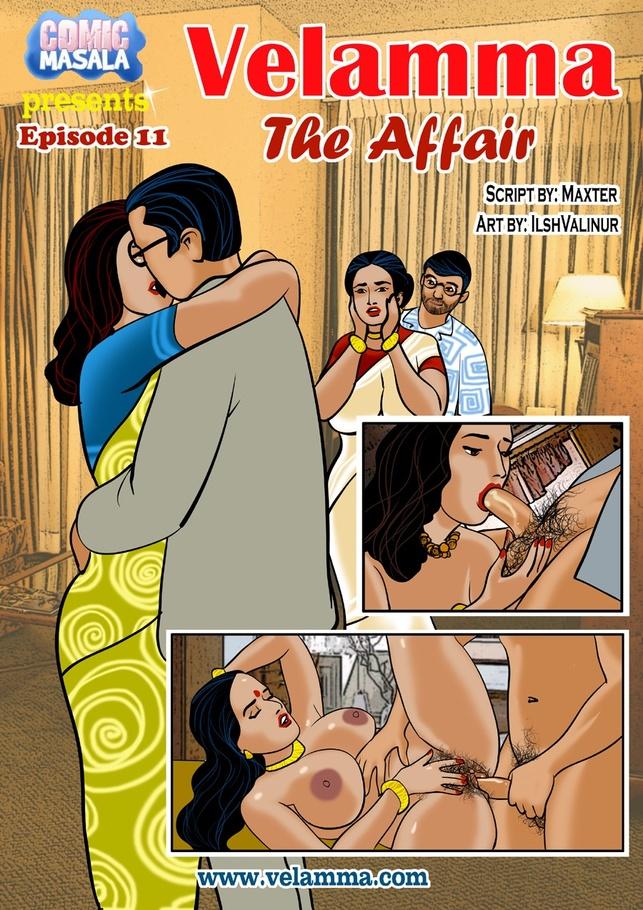 Mom hindi sex cartoon