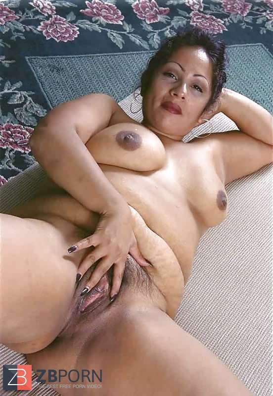 Mature indian aunties images