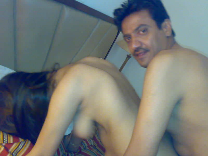 Hot tamil girl nude photo