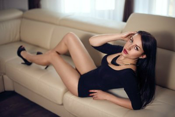 Single russian brides women who