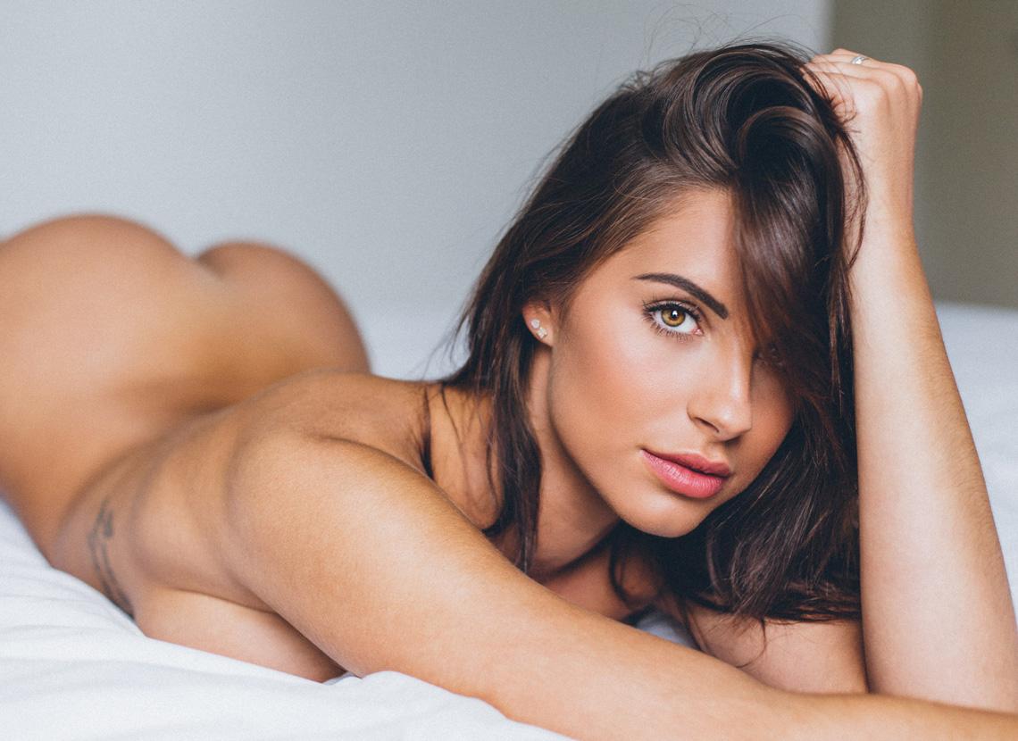 Jessica morgan naked pic