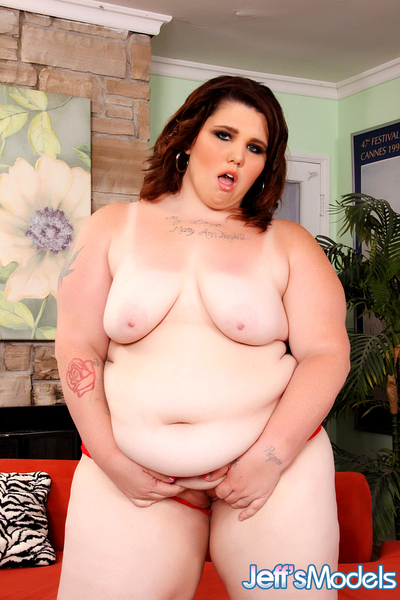 Fotos de bigboobs lesbianas desnudas en pornpics