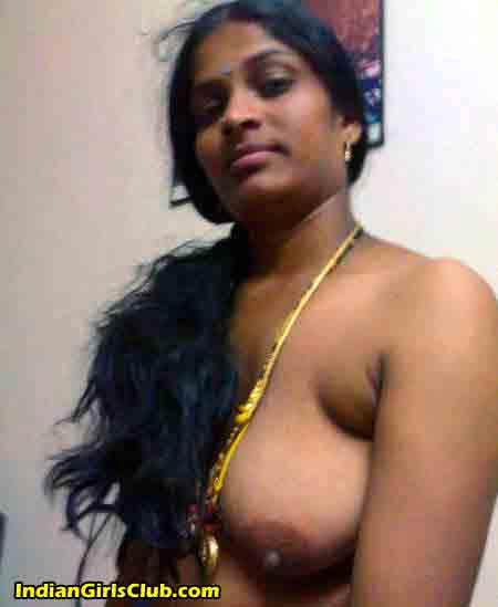 Aunty saree lifting sex image