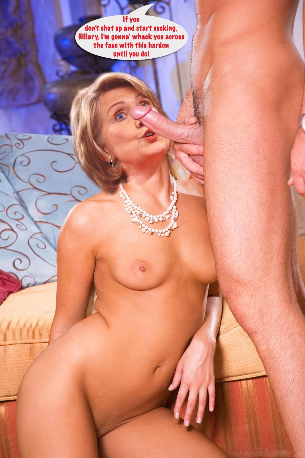 Hillary clinton monica lewinsky nude