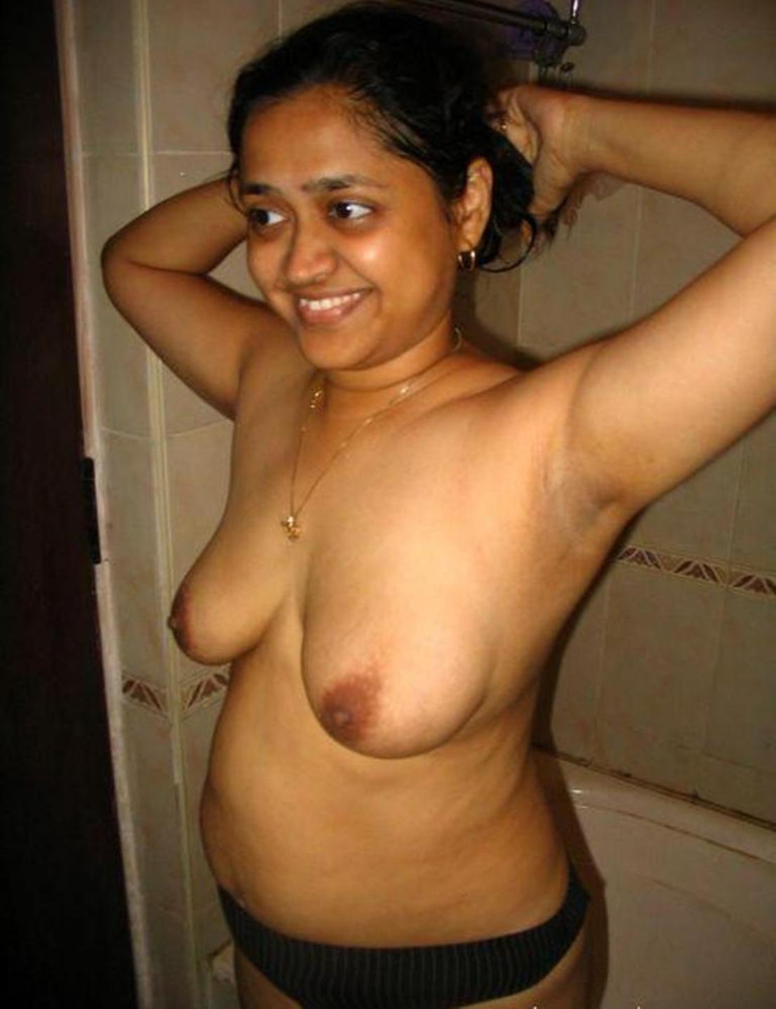 Virgin girl sudha naked