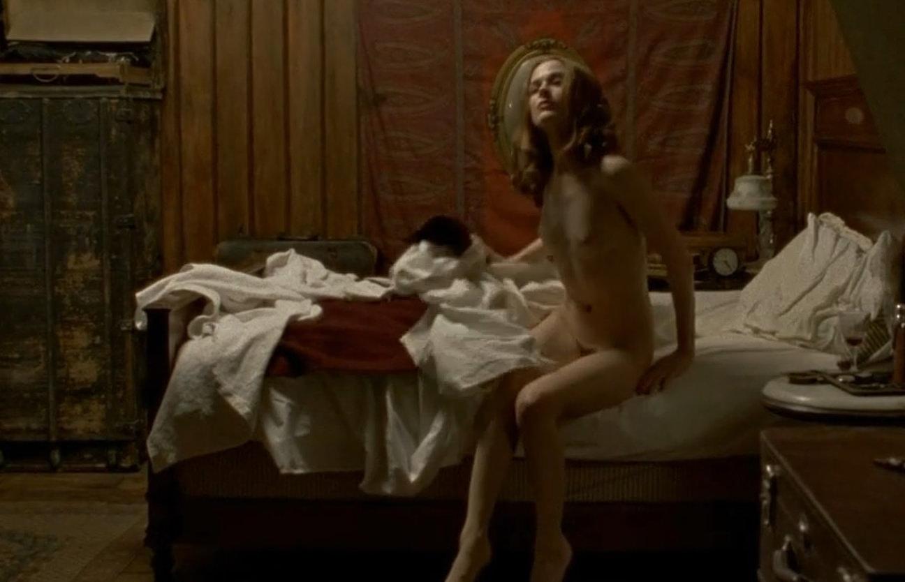 Evan rachel wood nude com