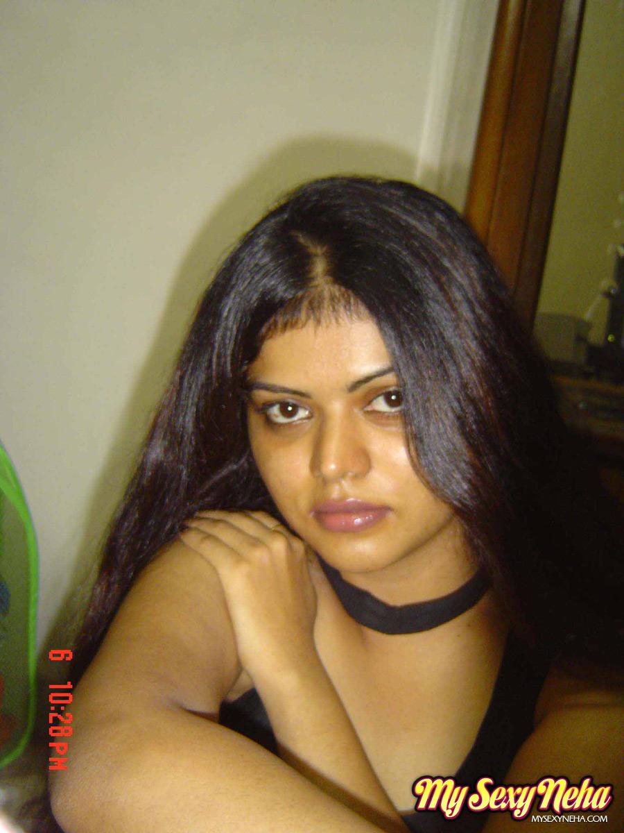 Indian xxx node pk
