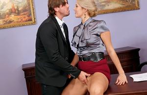 Adult couple webcam modeling jobs