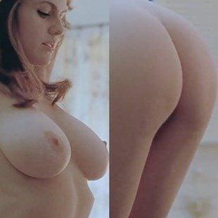 Nudes of alexandra daddario