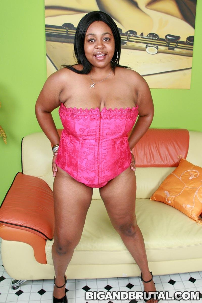 Ebony dildo bbw pic