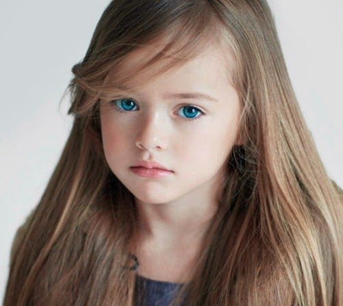 Most beautiful girl ever teen