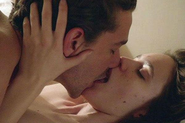 Sexual movies on netflix uk