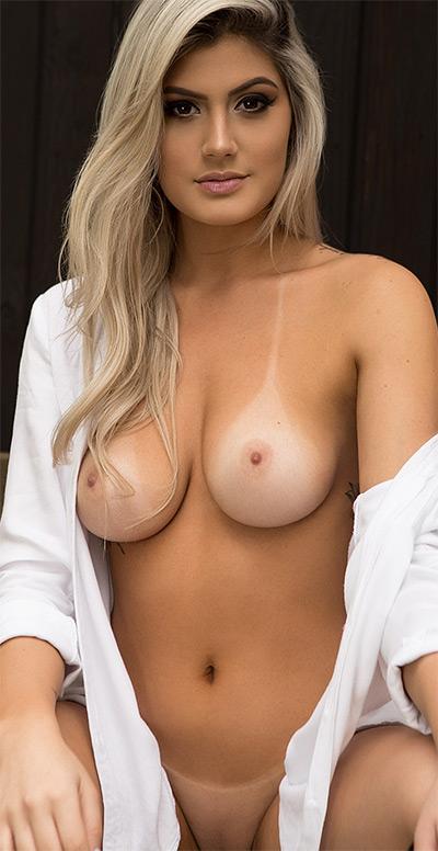 Women naked brazilian Sexy Latina