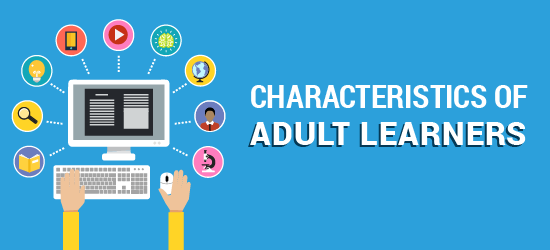 Multiple roles adult learners