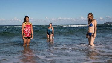 South africa nude beach sex