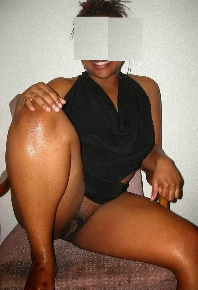 Hot nude kenyan sugarmums porn