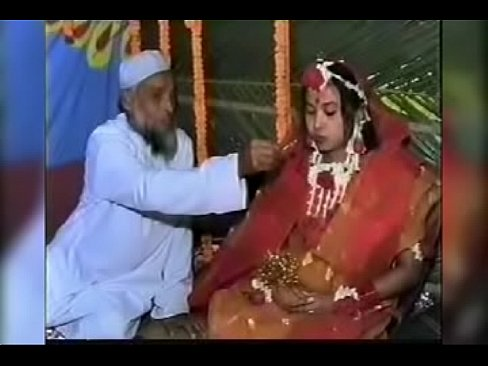 Big boos of bangladeshi auntis