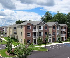 Adult community east jersey new windsor