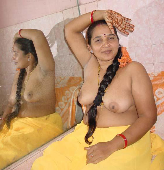 Indian fat aunties sex images