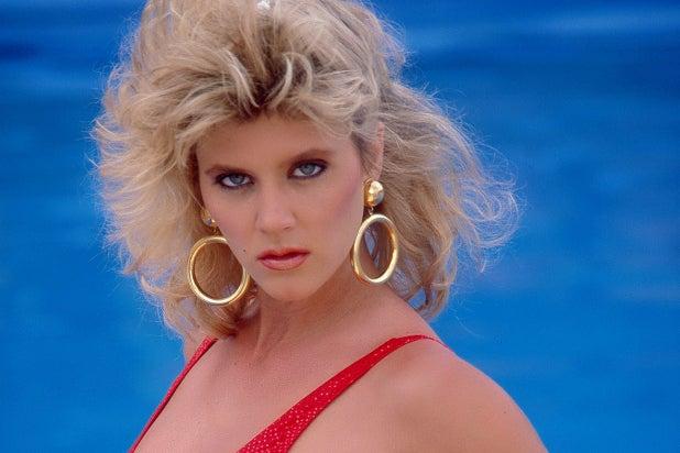 Dolores cannon porn star