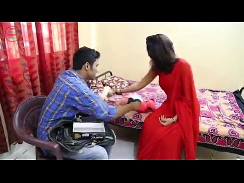 Xxx with bhabhi in saree